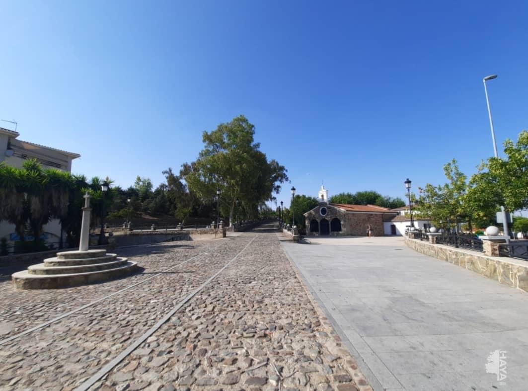 Local en venta en Cáceres, Cáceres, Calle Ceclavin, 150.000 €, 4 m2