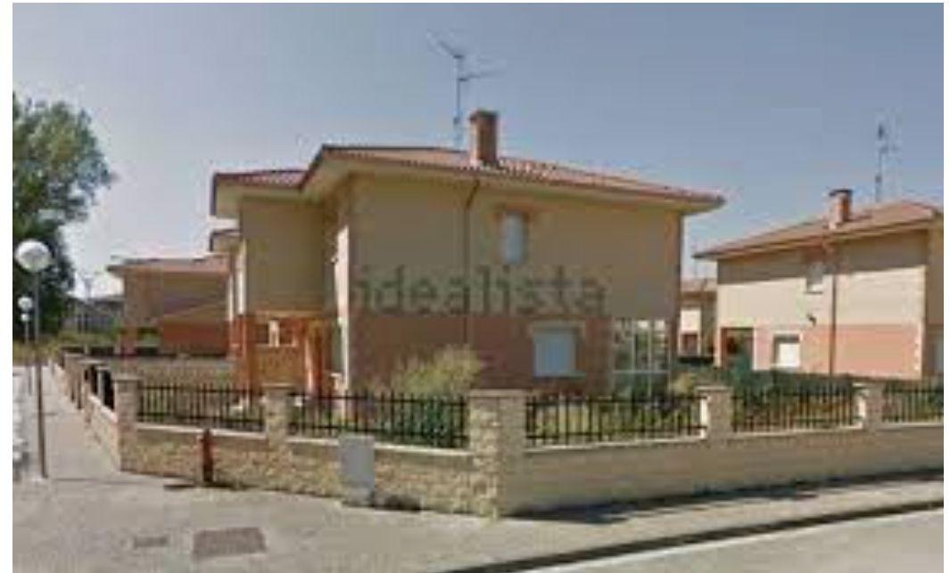 Casa en venta en Villarcayo de Merindad de Castilla la Vieja, Burgos, Calle Calle José Antonio Tapia, 180.000 €, 162 m2