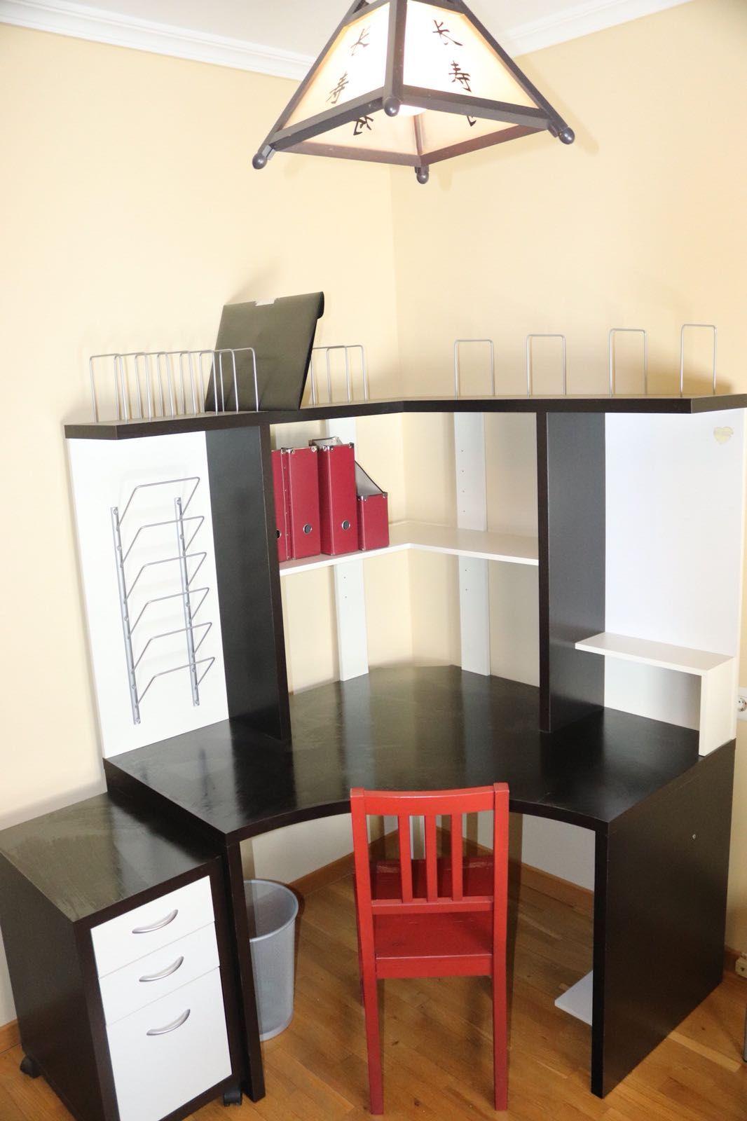 Casa en venta en Casa en Tomelloso, Ciudad Real, 150.000 €, 3 habitaciones, 2 baños, 178 m2