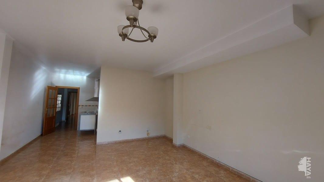 Piso en venta en Piso en Archena, Murcia, 53.900 €, 2 habitaciones, 1 baño, 76 m2