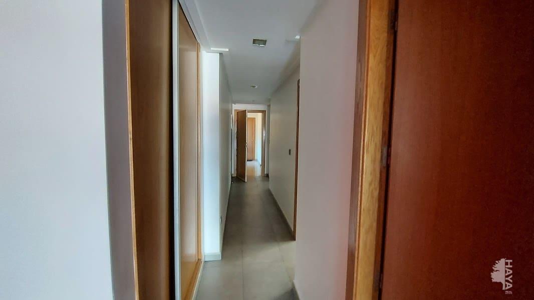 Piso en venta en Piso en Torreaguera, Murcia, 71.100 €, 3 habitaciones, 2 baños, 137 m2