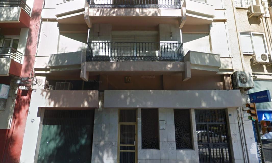 Oficina en venta en Huelva, Huelva, Plaza Quintero Baez, 94.600 €, 148 m2
