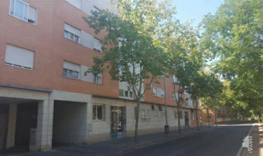 Local en venta en Ciudad Real, Ciudad Real, Avenida Ferrocarril (del), 435.000 €, 248 m2