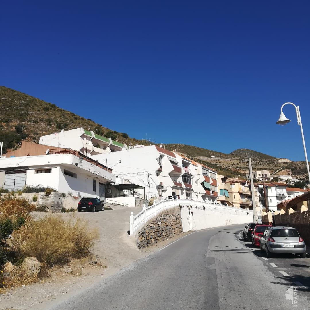 Piso en venta en El Romeral, Gualchos, Granada, Carretera Gualchos-castell, 65.000 €, 3 habitaciones, 2 baños, 119 m2