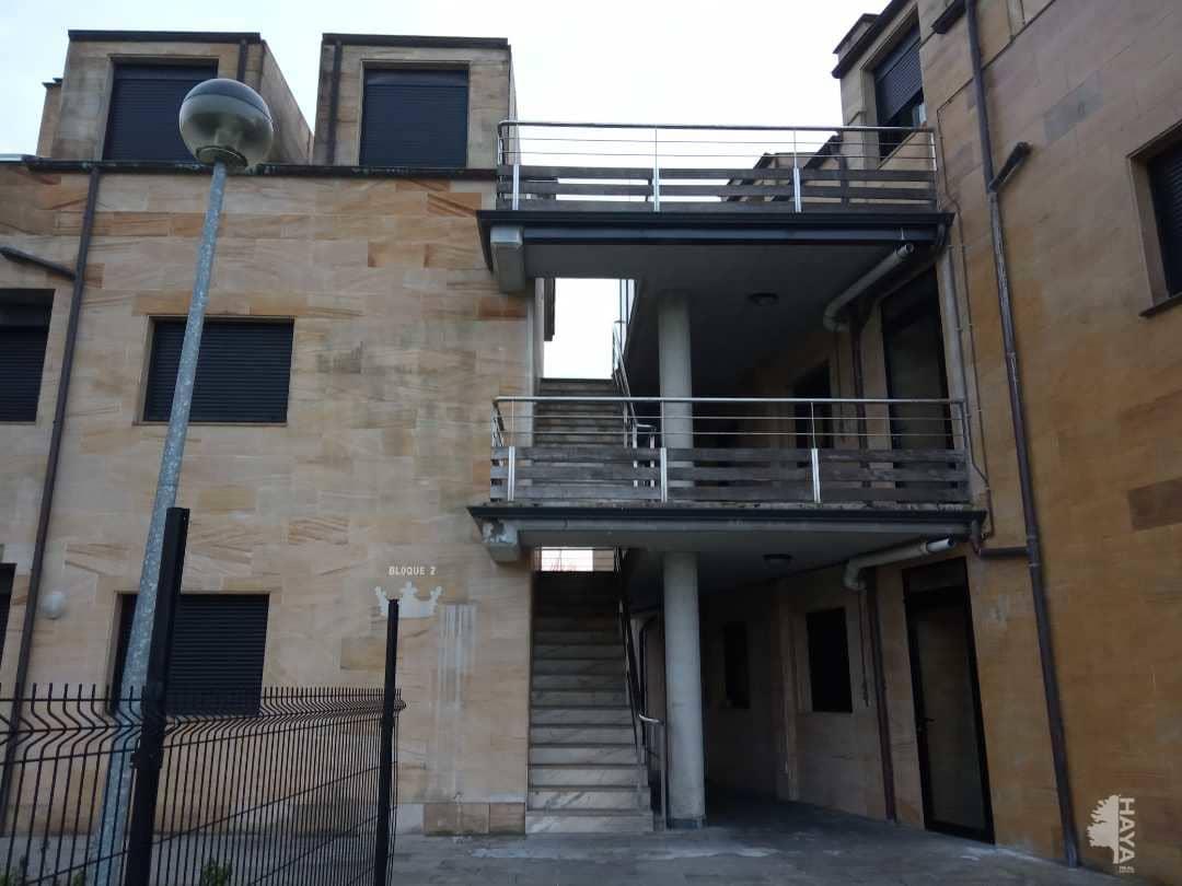 Piso en venta en Udías, Cantabria, Lugar El Llano, 87.000 €, 2 habitaciones, 1 baño, 66 m2
