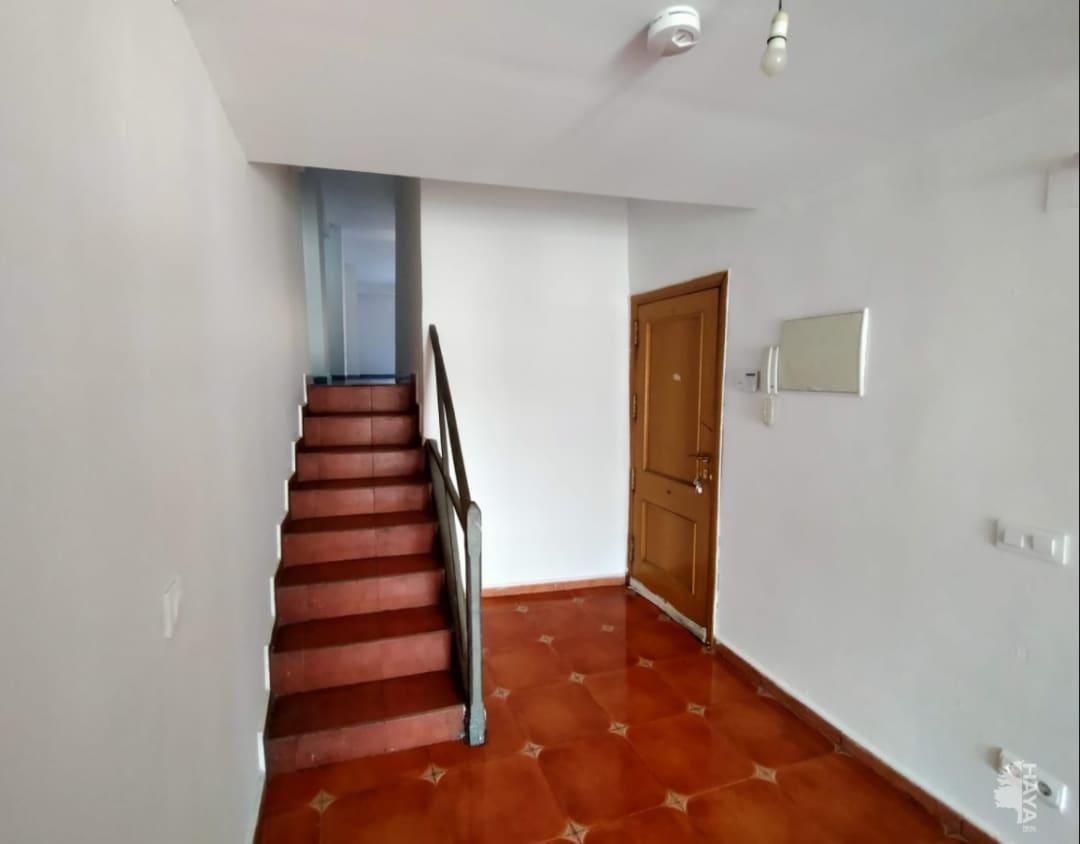 Piso en venta en Piso en Zaragoza, Zaragoza, 94.500 €, 2 habitaciones, 1 baño, 50 m2