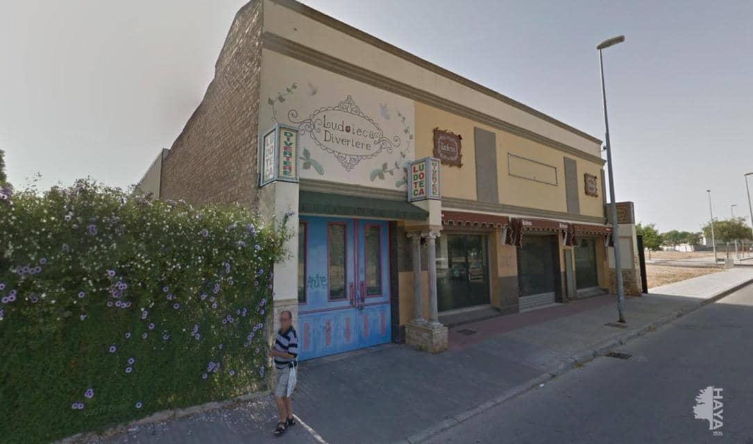 Industrial en venta en Jerez de la Frontera, Cádiz, Calle Acerola, 194.400 €, 625 m2