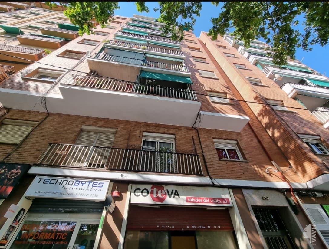 Local en venta en Ca N`ustrell, Sabadell, Barcelona, Calle Carrera Terrassa, 74.000 €, 86 m2