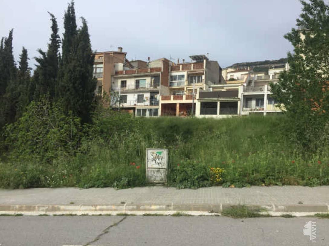 Suelo en venta en Suelo en Centelles, Barcelona, 484.600 €, 828 m2