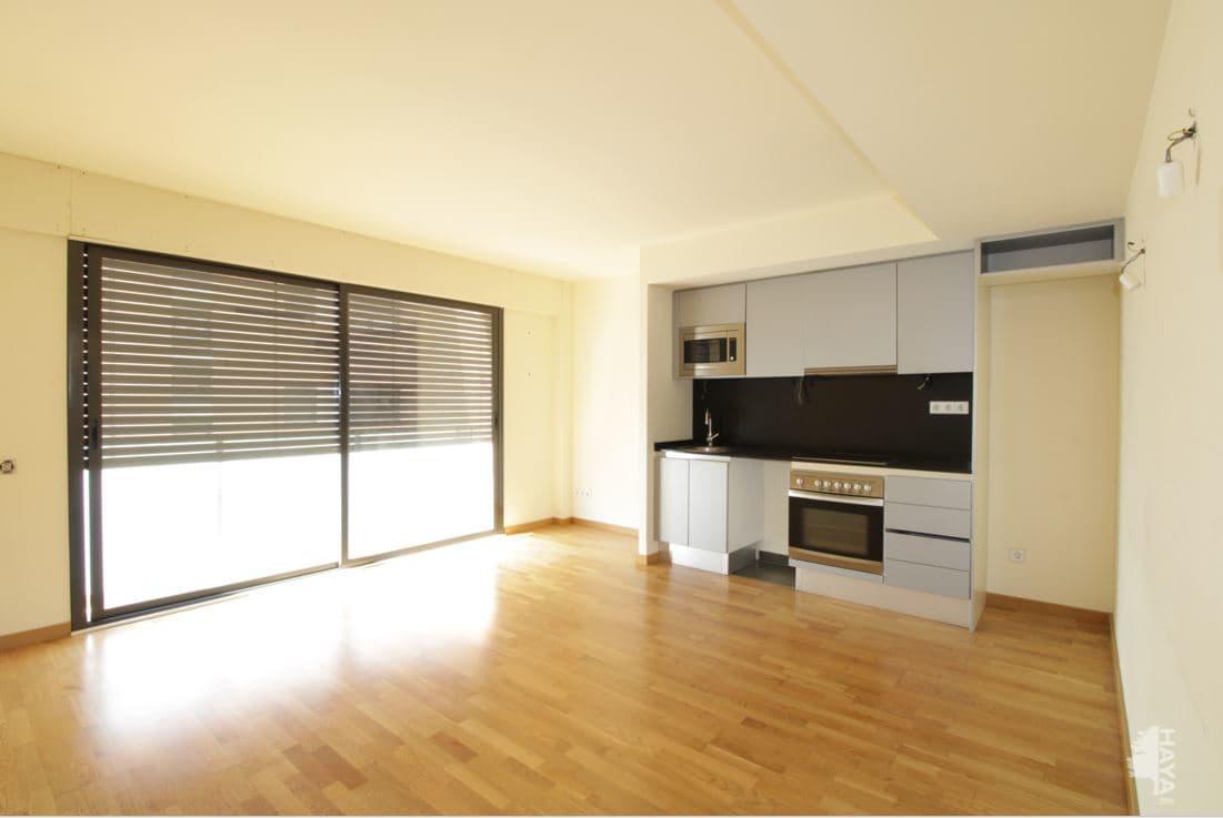 Piso en venta en Sant Andreu, Barcelona, Barcelona, Calle Oliva, 170.000 €, 1 habitación, 1 baño