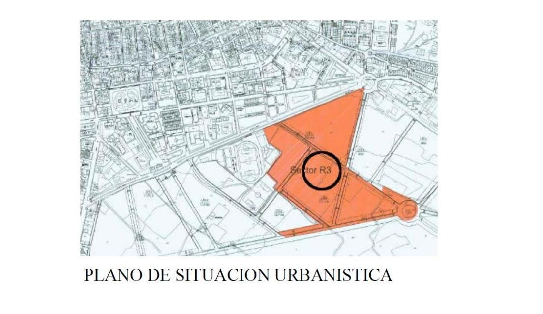Suelo en venta en Suelo en Jumilla, Murcia, 213.000 €, 6708 m2