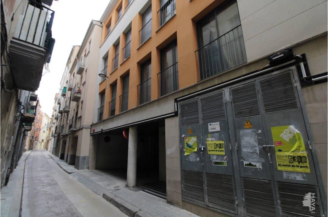 Piso en venta en Manresa, Barcelona, Calle Santa Maria, 48.100 €, 1 habitación, 1 baño, 47 m2