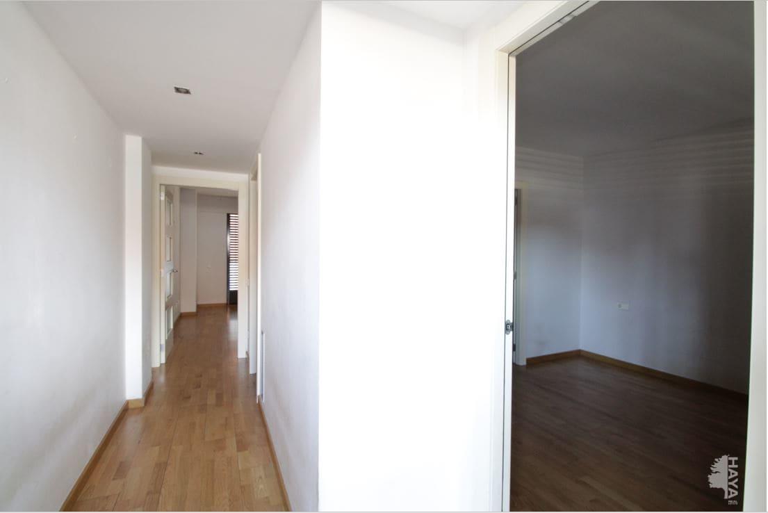 Piso en venta en Sants-montjuïc, Barcelona, Barcelona, Calle Passeig de la Zona Franca, 170.000 €, 1 habitación, 1 baño, 42 m2