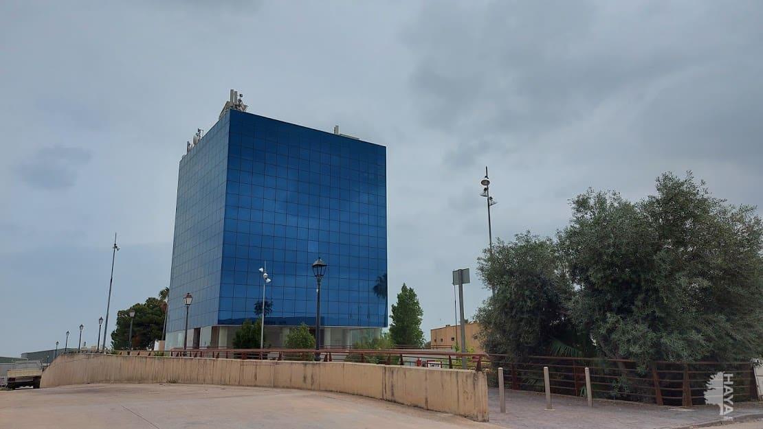 Oficina en venta en Los Pulpites, la Torres de Cotillas, Murcia, Calle Mercurio, 149.000 €, 224 m2