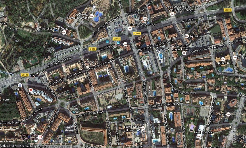 Casa en venta en Can Cavaller, Sils, Girona, Calle Puig-cadiretes, 129.600 €, 5 habitaciones, 1 baño, 72 m2