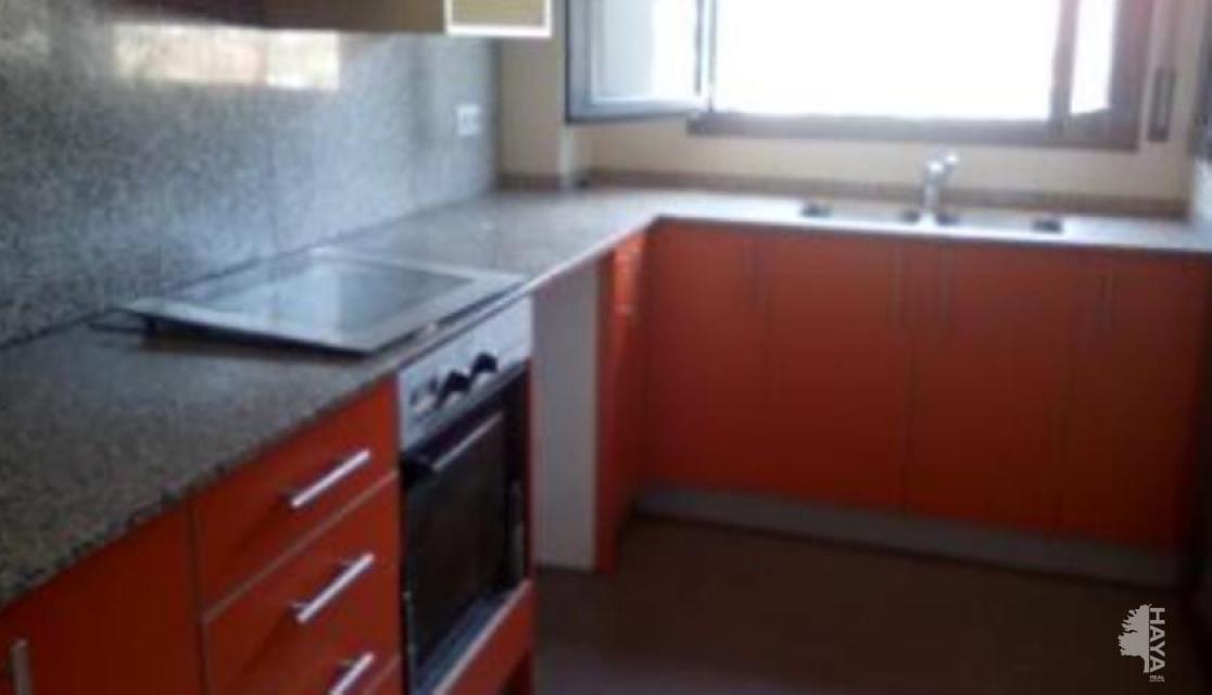 Piso en venta en Manresa, Barcelona, Calle Espígol, 154.000 €, 3 habitaciones, 2 baños, 145 m2