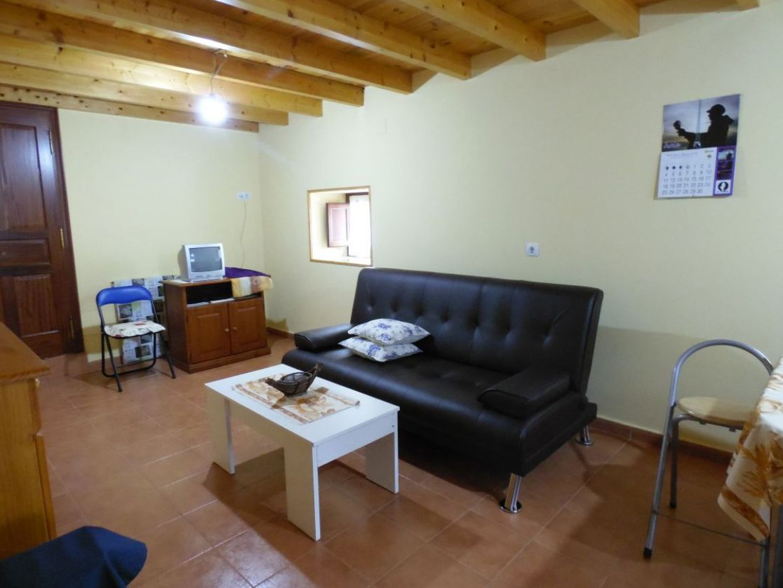 Casa en venta en Casa en Medina de Pomar, Burgos, 97.000 €, 2 habitaciones, 2 baños, 110 m2