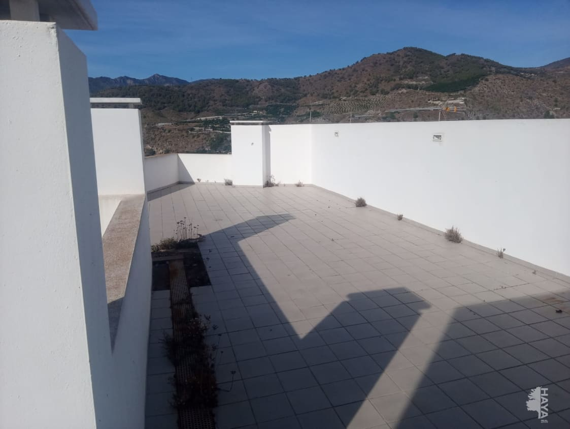 Piso en venta en Vélez de Benaudalla, Granada, Calle San Juan de Dios, 1.105.000 €, 1 baño, 104 m2