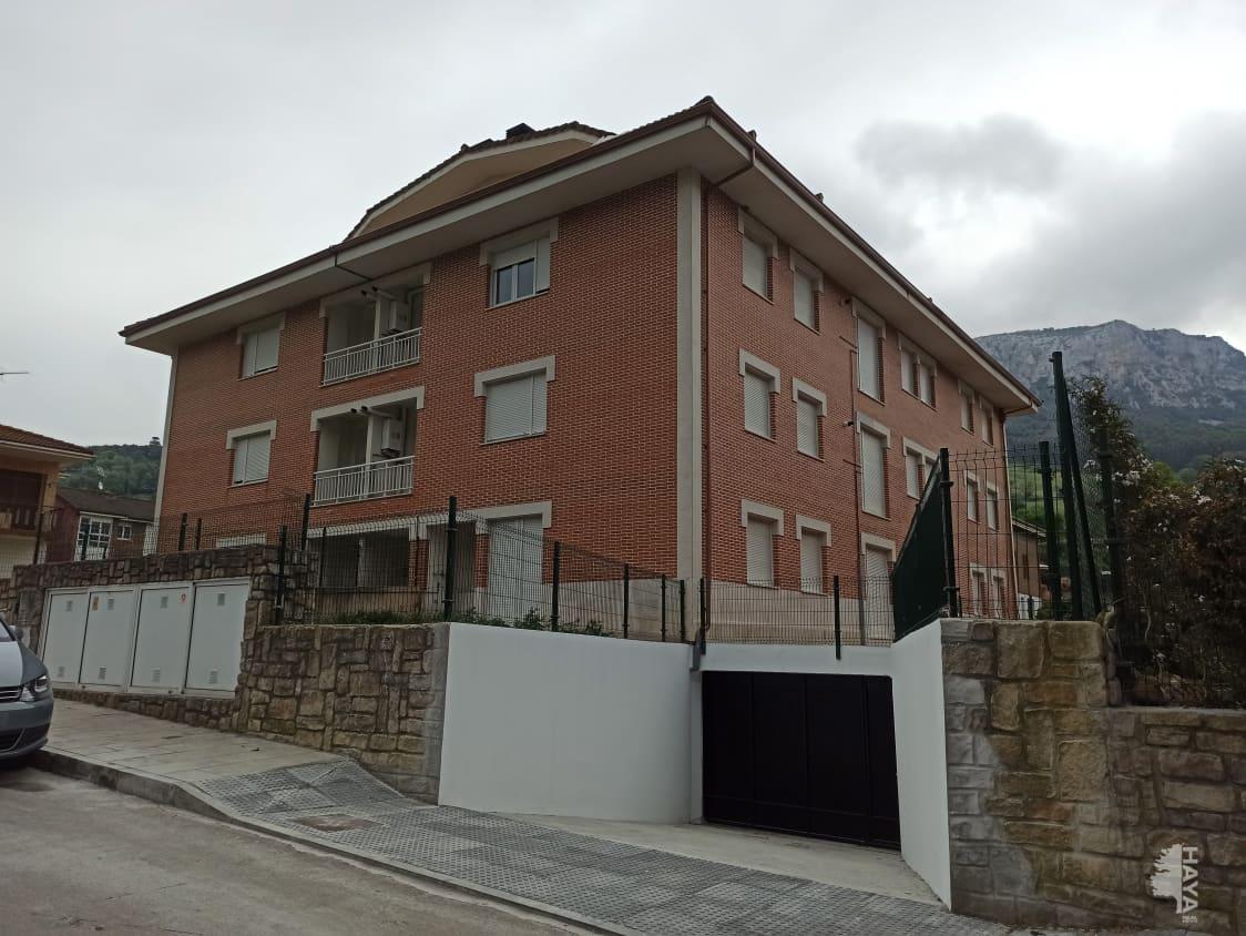 Piso en venta en Ramales de la Victoria, Cantabria, Calle la Quintana, 48.000 €, 1 baño, 61 m2