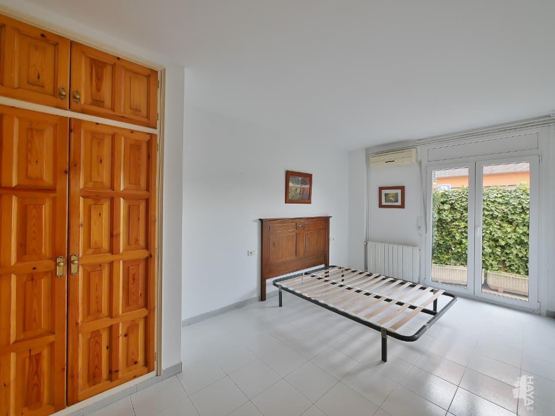 Piso en venta en Piso en Palafrugell, Girona, 114.700 €, 2 habitaciones, 1 baño, 105 m2