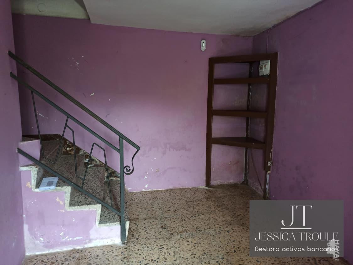 Casa en venta en Casa en Ampuero, Cantabria, 151.200 €, 7 habitaciones, 2 baños, 75 m2