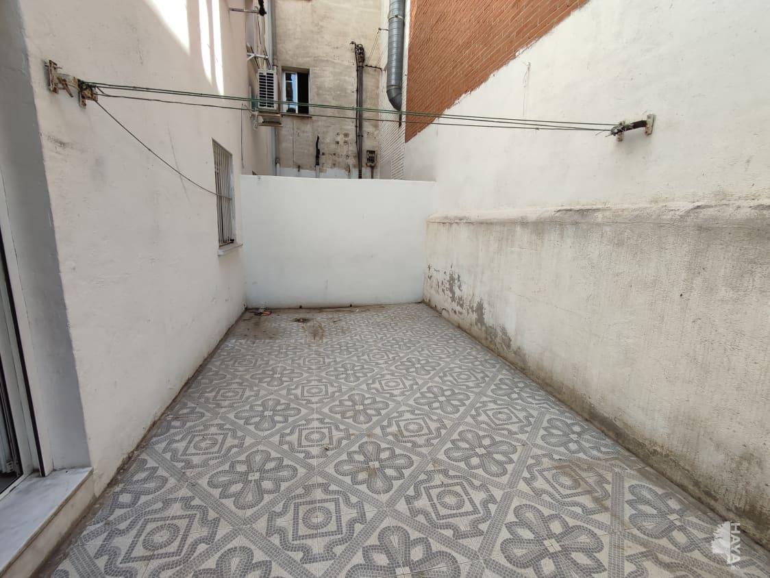 Piso en venta en Piso en Getafe, Madrid, 115.282 €, 3 habitaciones, 1 baño, 52 m2