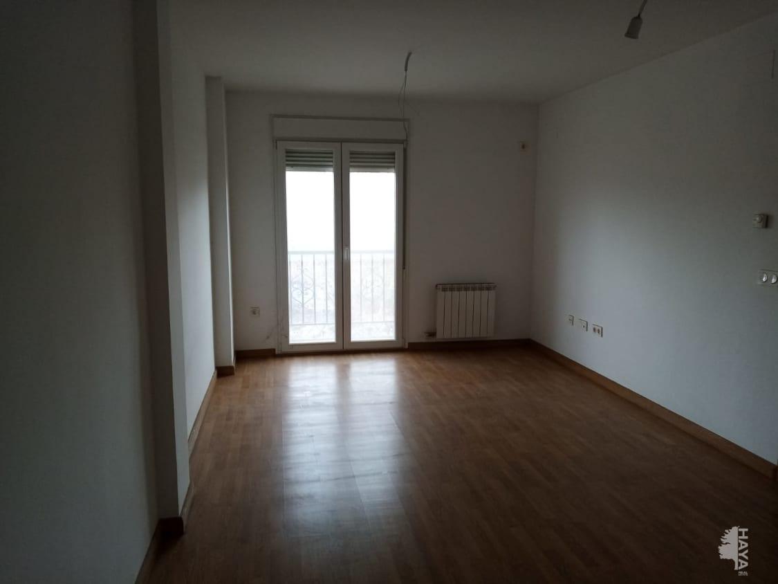 Piso en venta en Armilla, Granada, Calle Castellon, 114.400 €, 2 habitaciones, 1 baño, 78 m2