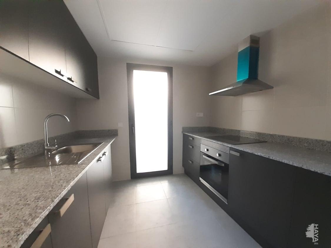 Piso en venta en Piso en Valencia, Valencia, 196.000 €, 2 habitaciones, 1 baño, 90 m2