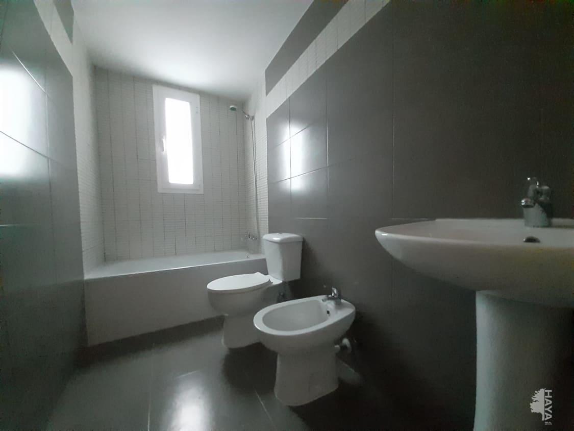 Piso en venta en Piso en Valencia, Valencia, 183.000 €, 2 habitaciones, 1 baño, 90 m2