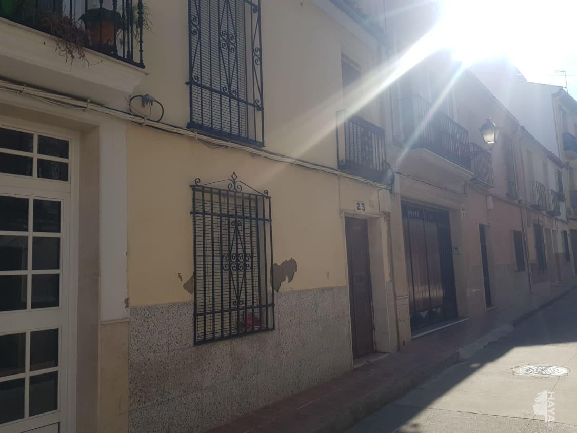 Piso en venta en Las Vegas, Lucena, Córdoba, Calle Palacios, 73.600 €, 98 m2