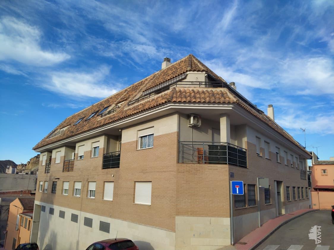 Piso en venta en Archena, Murcia, Calle Lorca, 53.000 €, 1 baño, 1 m2