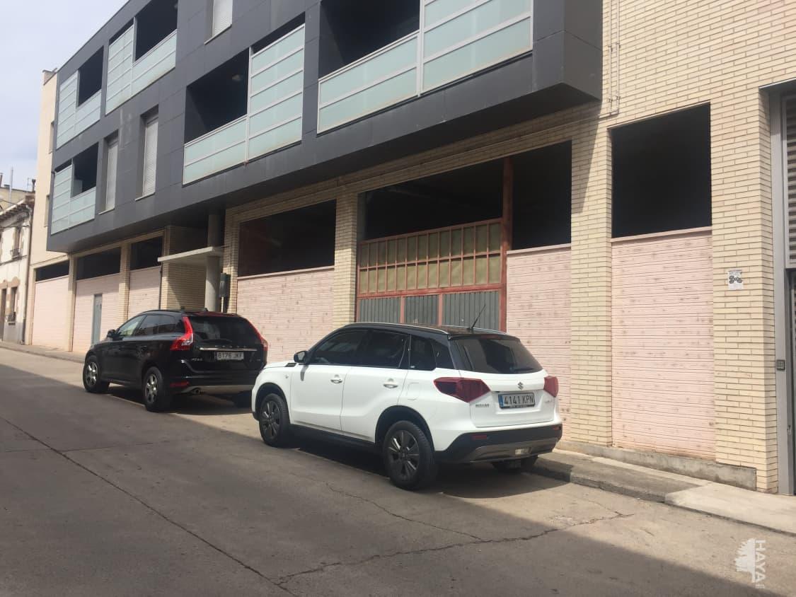Piso en venta en Baños de Río Tobía, Baños de Río Tobía, La Rioja, Calle Robledal, 80.000 €, 3 habitaciones, 1 baño, 1 m2