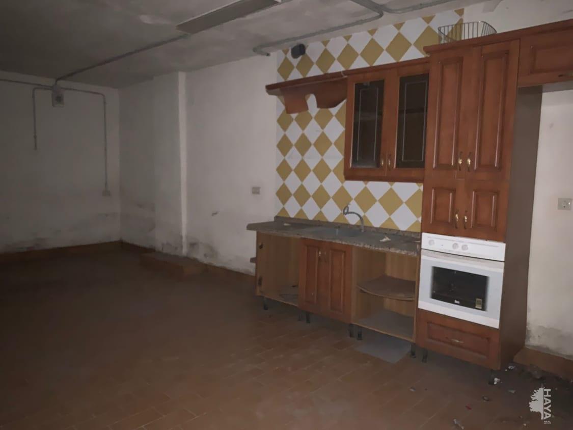 Local en venta en Local en Coria, Cáceres, 105.037 €, 400 m2