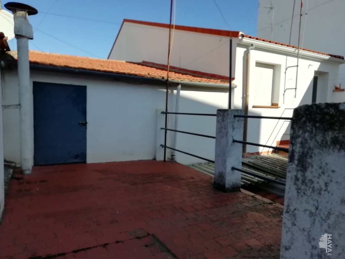 Casa en venta en Casa en Don Benito, Badajoz, 76.720 €, 1 baño, 137 m2