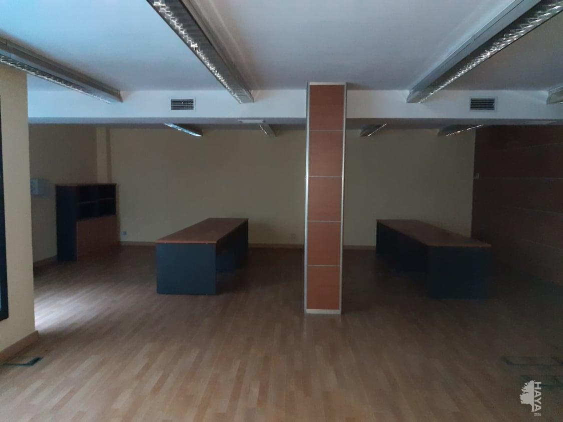 Local en venta en Local en Castelldefels, Barcelona, 413.638 €, 363 m2