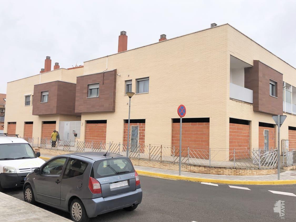 Piso en venta en Miguelturra, Ciudad Real, Calle Chavela Vargas, 47.583 €, 1 habitación, 1 baño, 40 m2