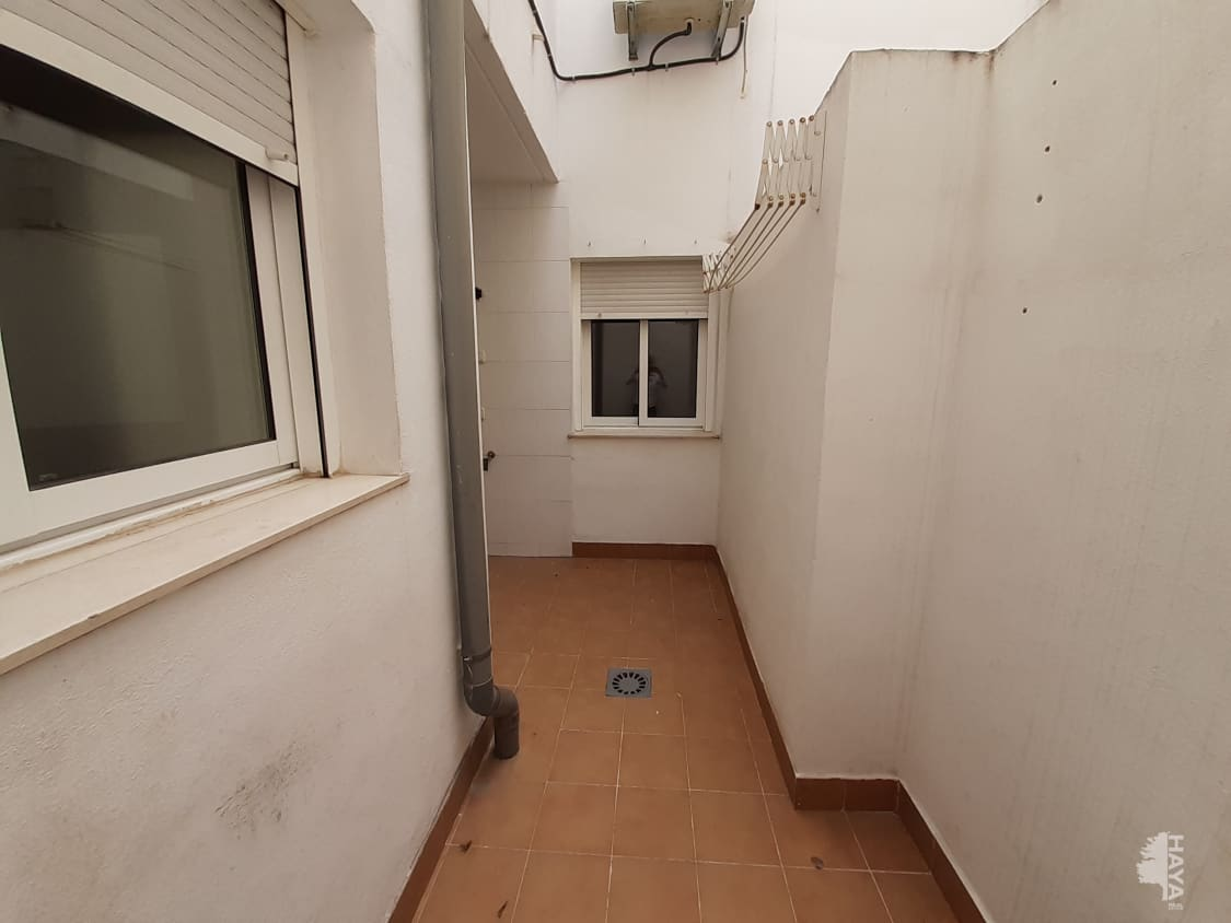 Piso en venta en Piso en Archena, Murcia, 66.000 €, 3 habitaciones, 1 baño, 106 m2