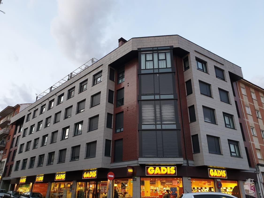 Oficina en venta en Bockum, Palencia, Palencia, Calle Hermanos López Francos, 100.000 €, 65 m2
