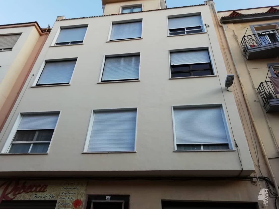 Piso en venta en Eixample, Alcoy/alcoi, Alicante, Calle Cid, 70.600 €, 5 habitaciones, 2 baños, 210 m2