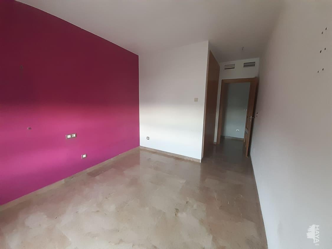 Piso en venta en Piso en Archena, Murcia, 101.000 €, 3 habitaciones, 1 baño, 110 m2