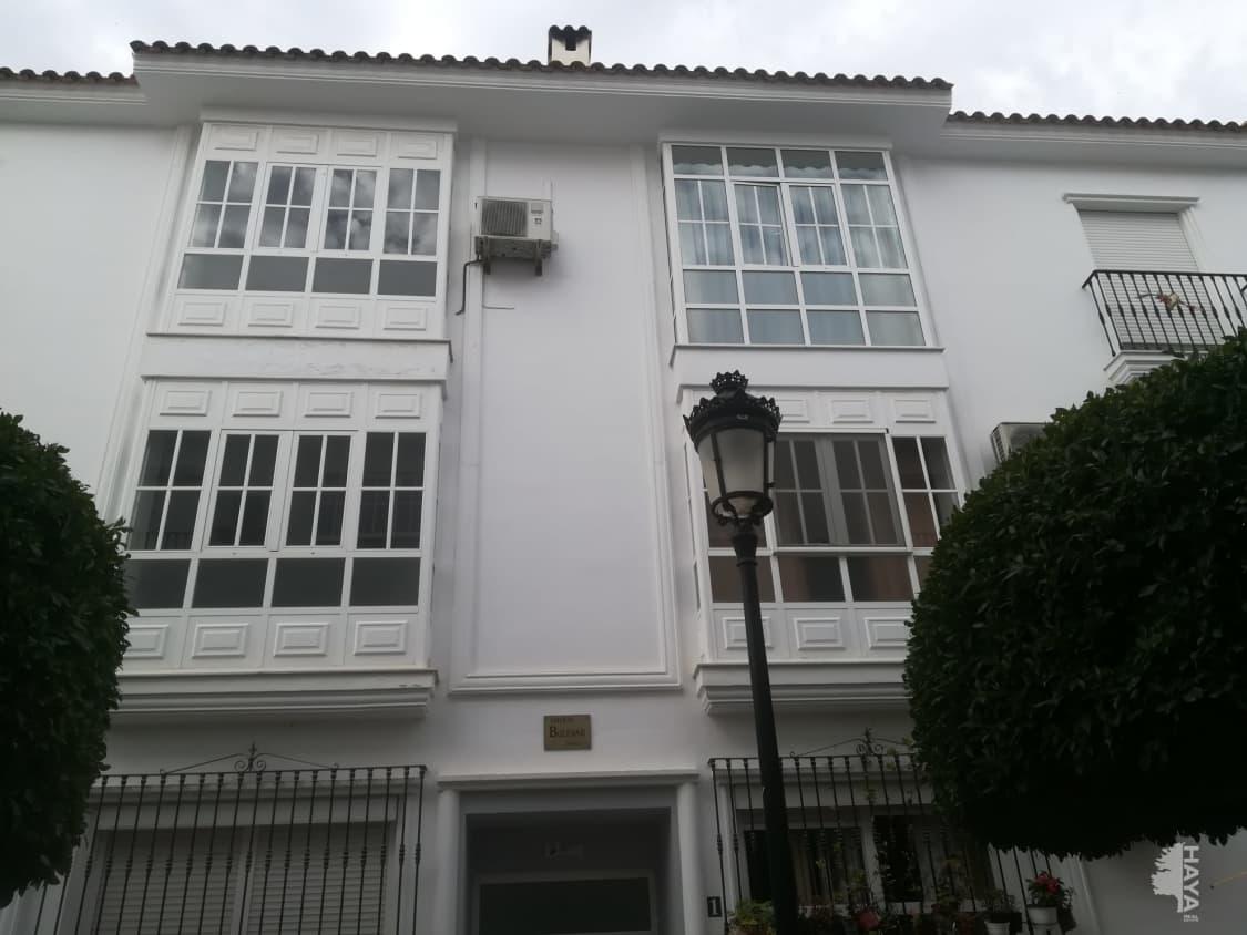 Piso en venta en Huércal-overa, Huércal-overa, Almería, Calle El Greco, 71.000 €, 3 habitaciones, 1 baño, 88 m2