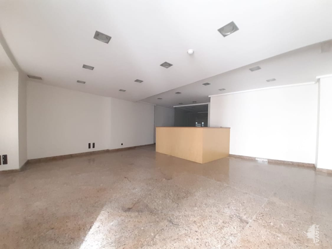 Piso en venta en Valencia, Valencia, Calle Isabel la Catolica, 420.000 €, 4 habitaciones, 1 baño, 135 m2