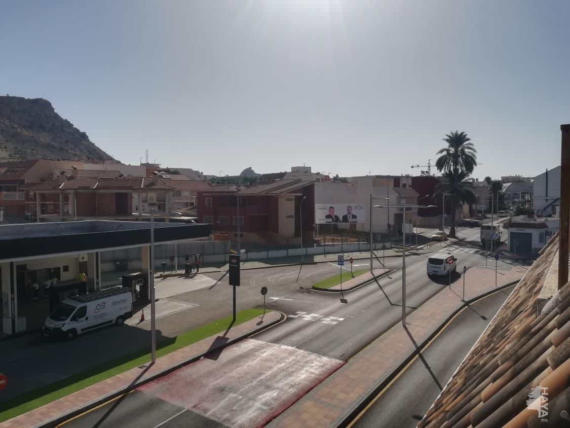 Piso en venta en Piso en Archena, Murcia, 66.000 €, 1 habitación, 1 baño, 70 m2