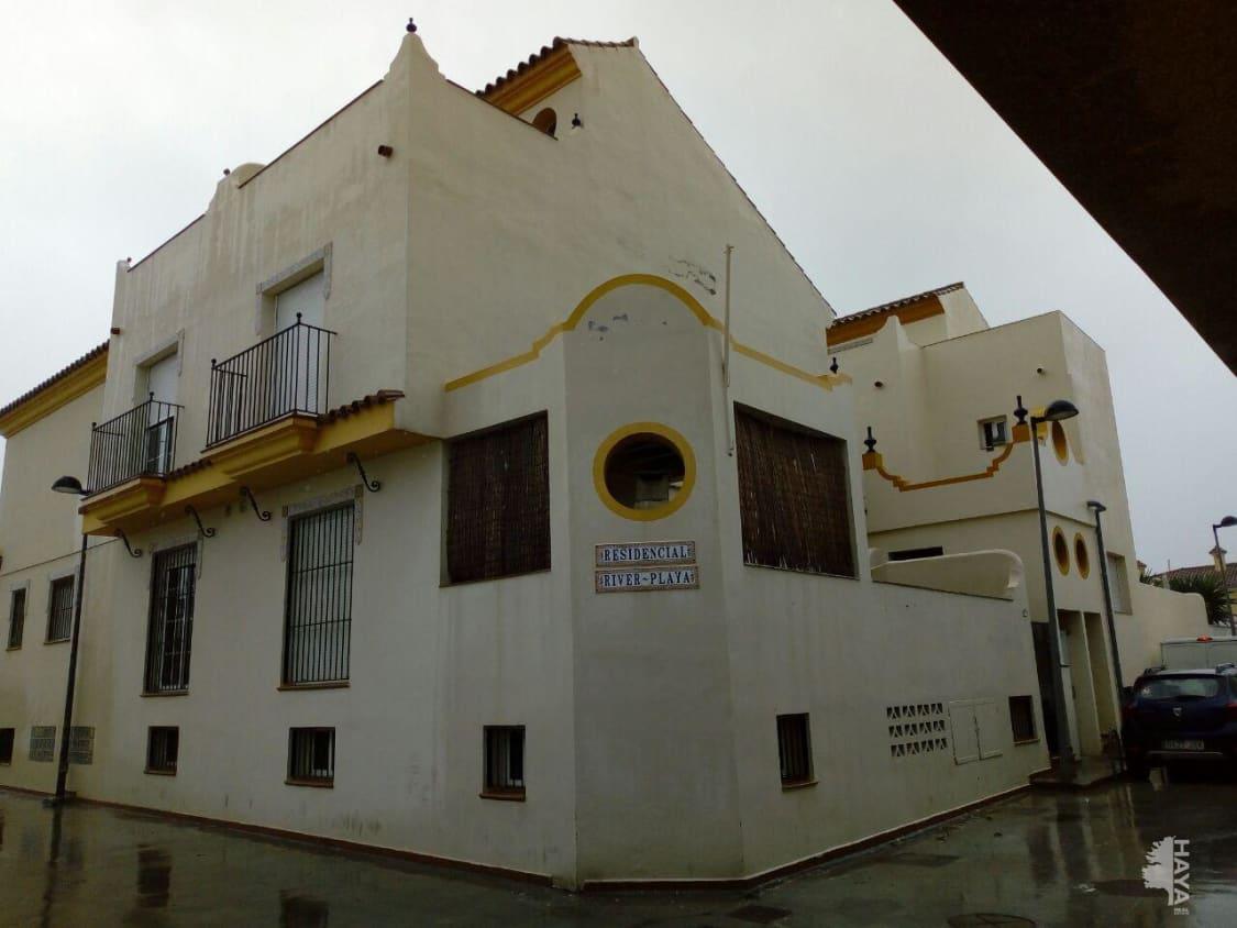 Casa en venta en El Rinconcillo, Algeciras, Cádiz, Calle Cabo de la Nao, 136.000 €, 3 habitaciones, 1 baño, 115 m2