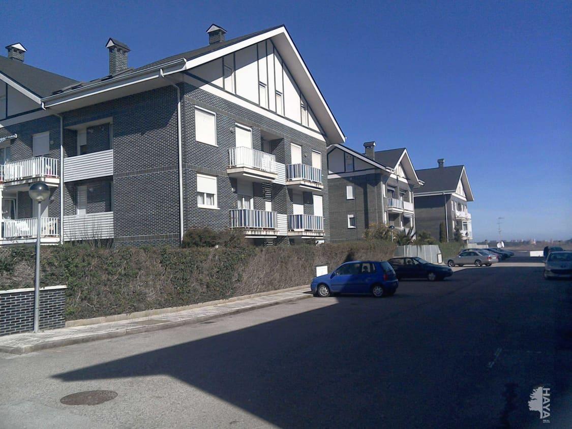 Piso en venta en Bárcena de Cicero, Cantabria, Calle Poblado Adal-treto, 50.000 €, 1 habitación, 1 baño, 42 m2