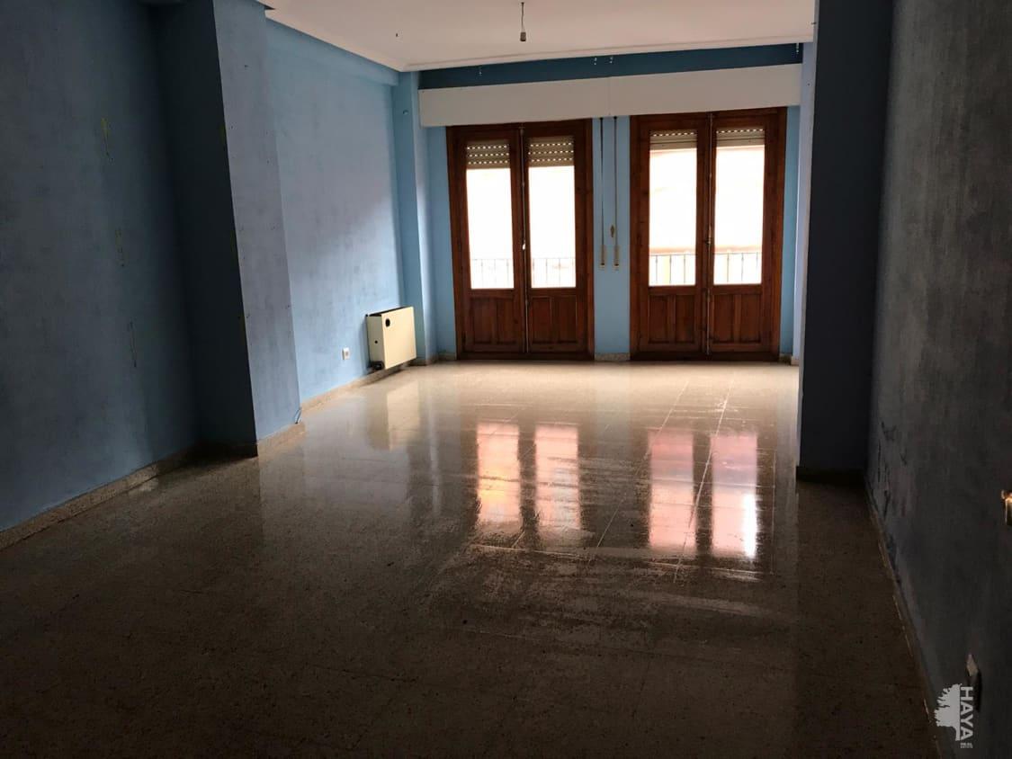 Piso en venta en Tagarabuena, Toro, Zamora, Calle Santa Catalina Roncesvall, 62.000 €, 4 habitaciones, 1 baño, 172 m2