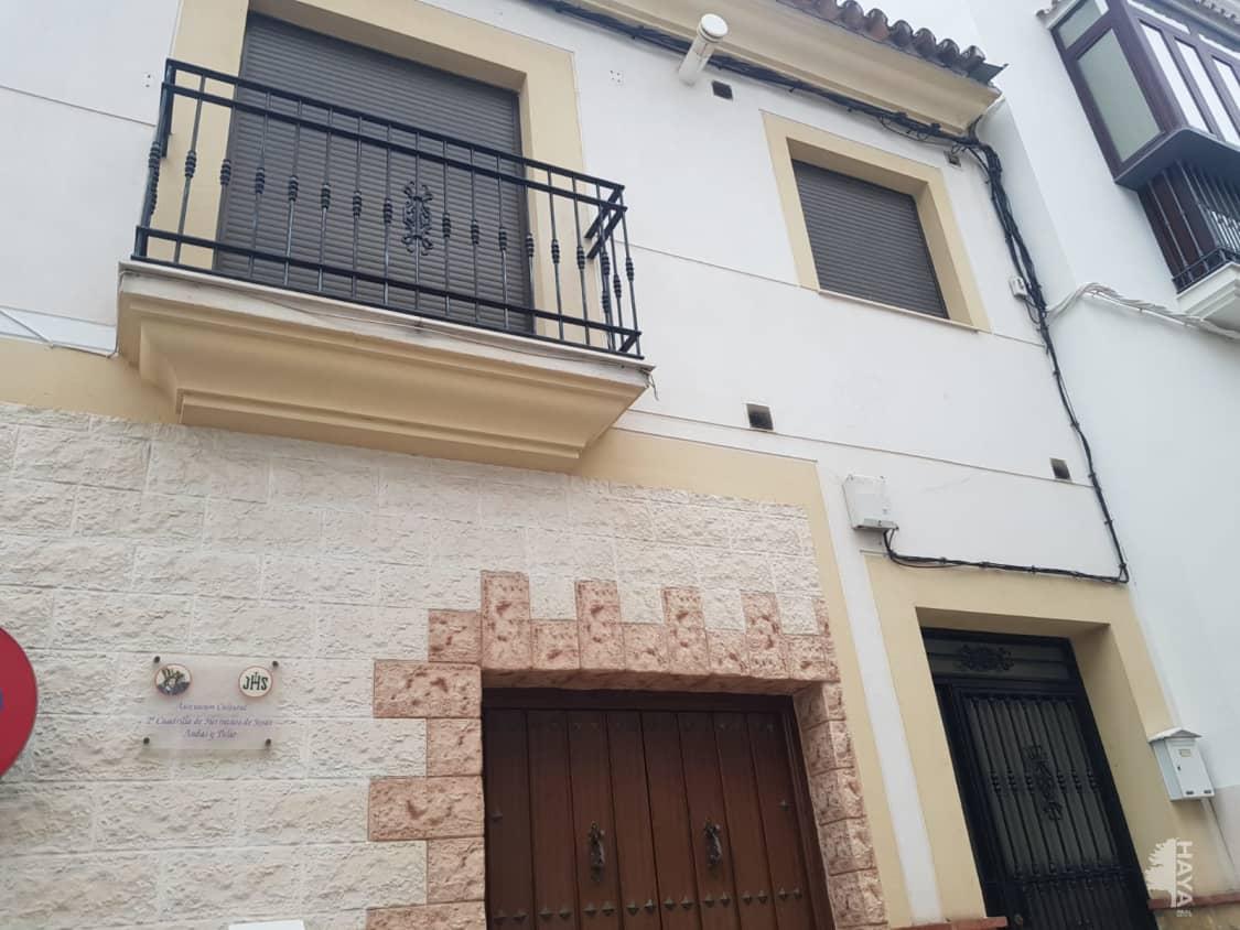 Piso en venta en Baena, Córdoba, Calle Doctora, 65.500 €, 3 habitaciones, 2 baños, 93 m2