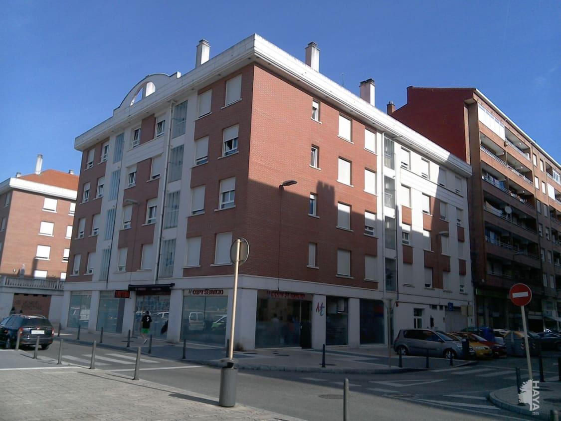 Piso en venta en El Zapatón, Torrelavega, Cantabria, Calle Jesus Cancio, 172.100 €, 1 baño, 107 m2