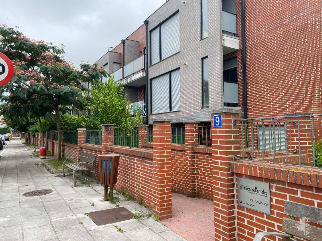 Piso en venta en Ramales de la Victoria, Ramales de la Victoria, Cantabria, Calle Covalanas, 66.798 €, 1 baño, 79 m2