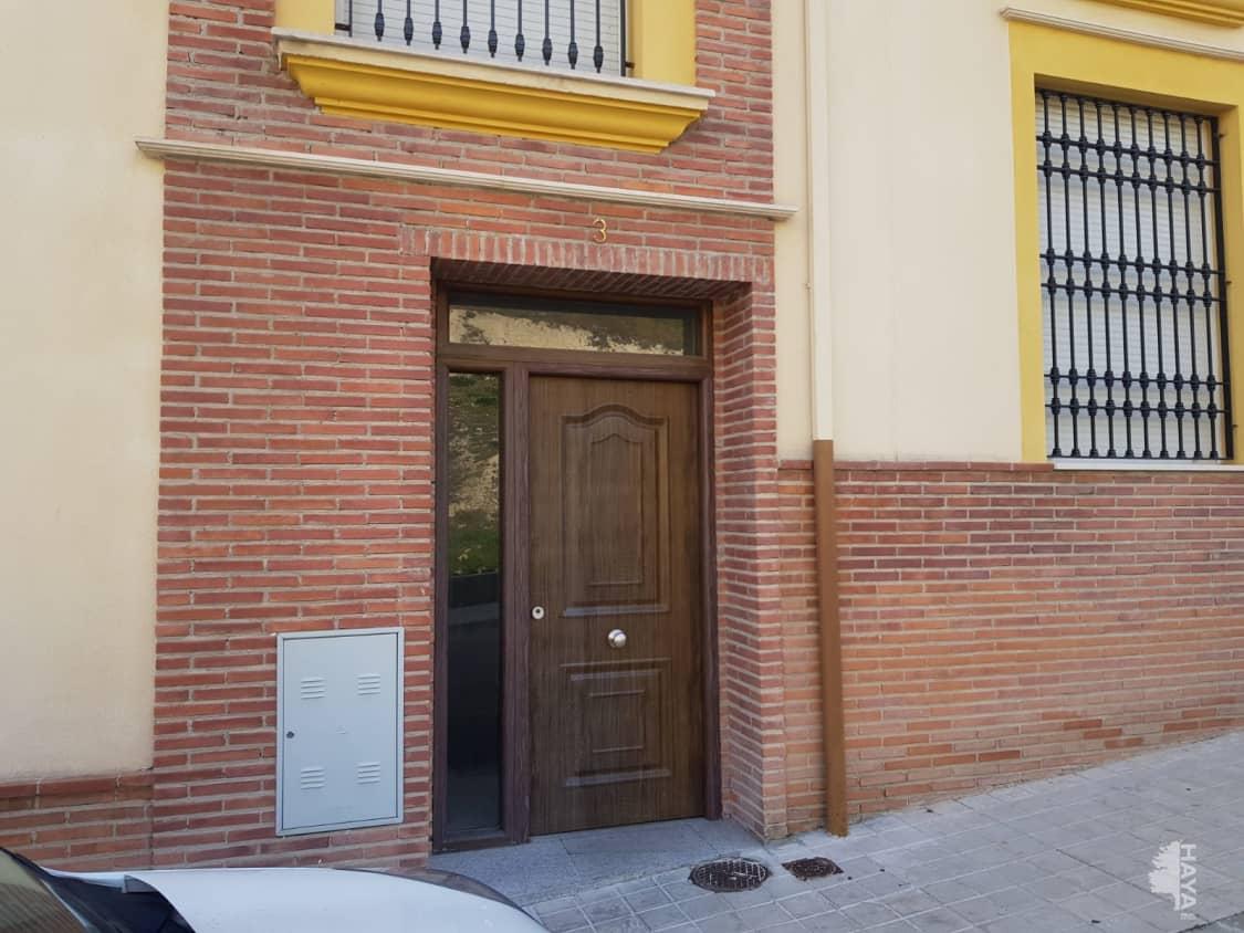 Piso en venta en Huelma, Jaén, Calle la Peralea, 75.100 €, 4 habitaciones, 3 baños, 225 m2